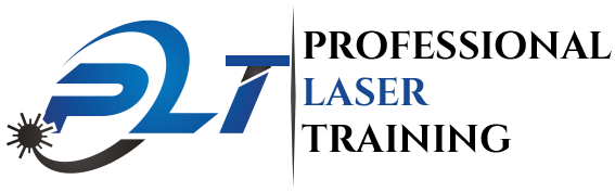 Professional Laser Training